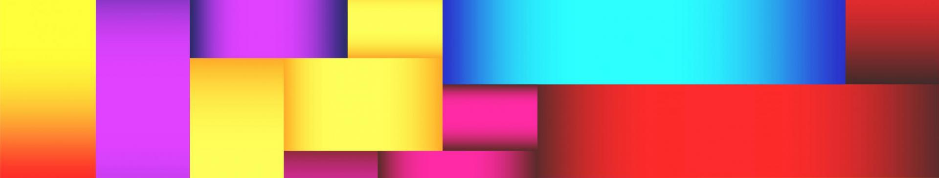 Packaging design, artwork en prepress, artwork management, pre-media, on-site operators, repro